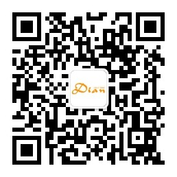 qrcode_for_gh_88220a3dc74b_258.jpg